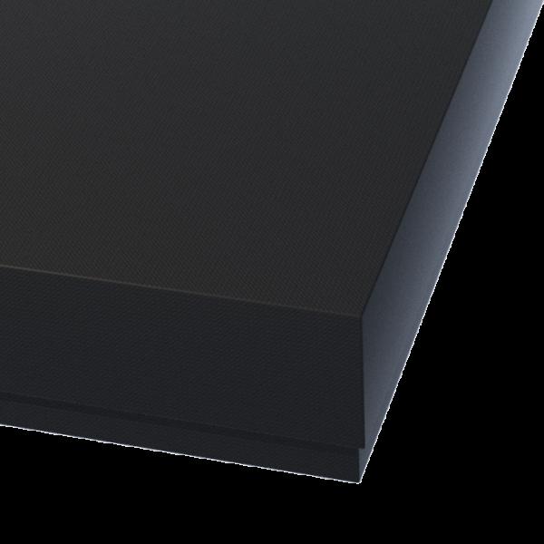 Albenbox Standard