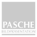 PASCHE