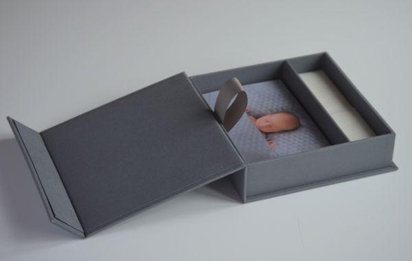 USB-Printbox