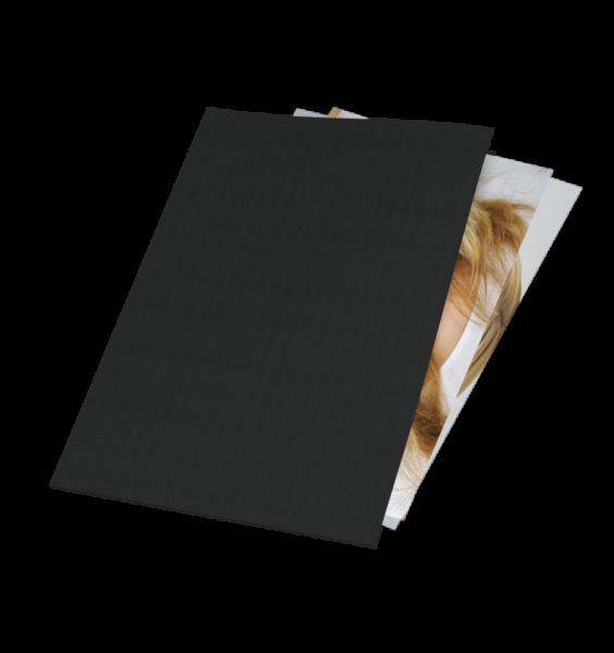 Einsteckmappe für Bilder bis 20x30cm Lagerware