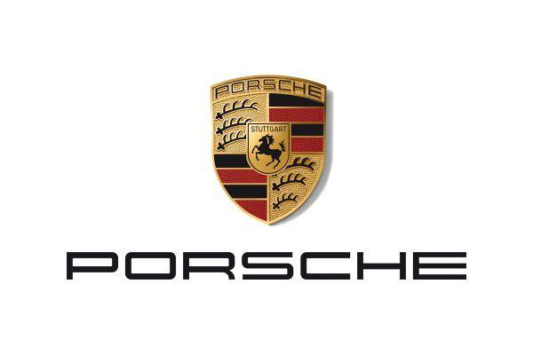 Fotobuch - PORSCHE 30x40 cm